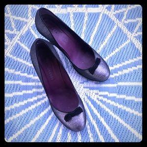 Marc Jacobs heels, 8.5
